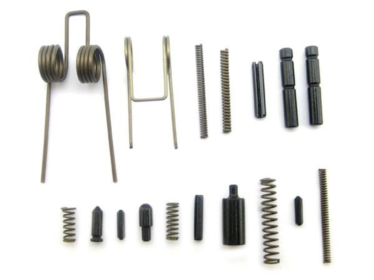 CMMG AR-15 Lower Pin & Spring Kit
