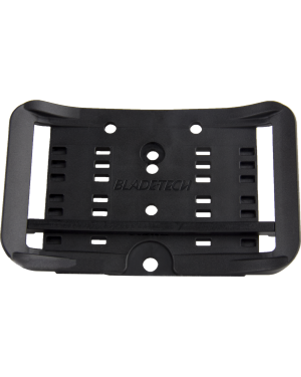 Blade-Tech Adjustable Sting Ray DMP Belt Loop