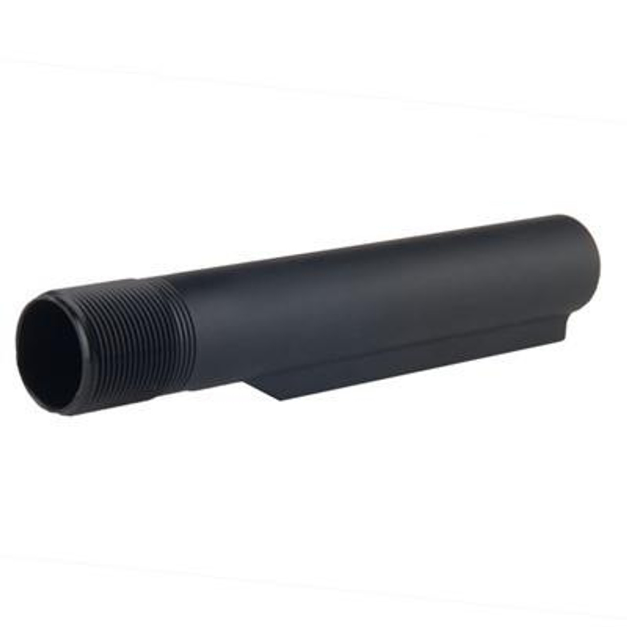 6-Position Mil-Spec Buffer Tube