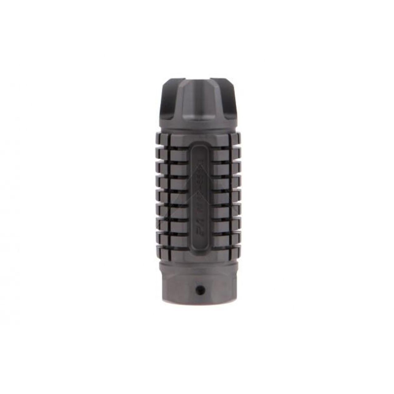 Precision Armament  AFAB Hybrid Muzzle Brake