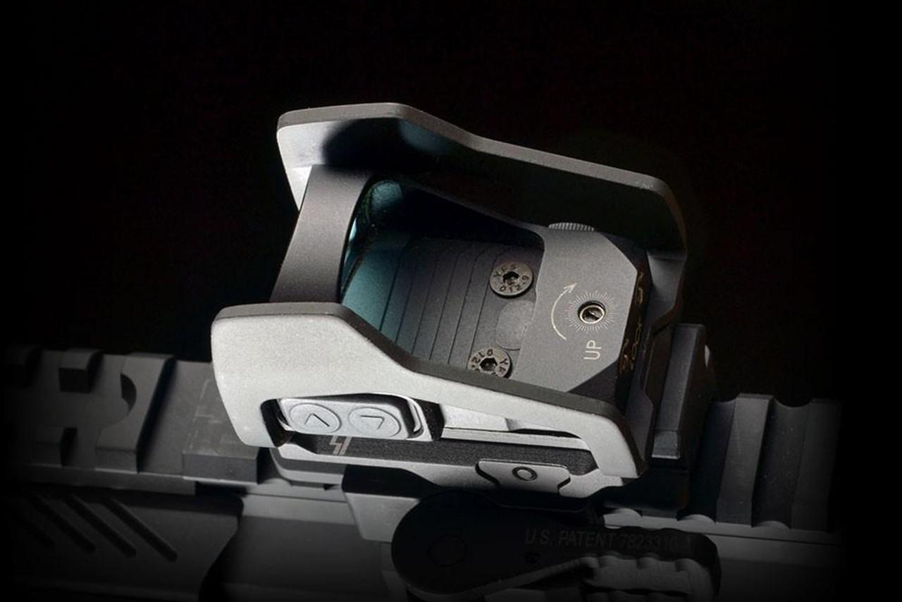 Strike Industries REX Reflex Exoskeleton