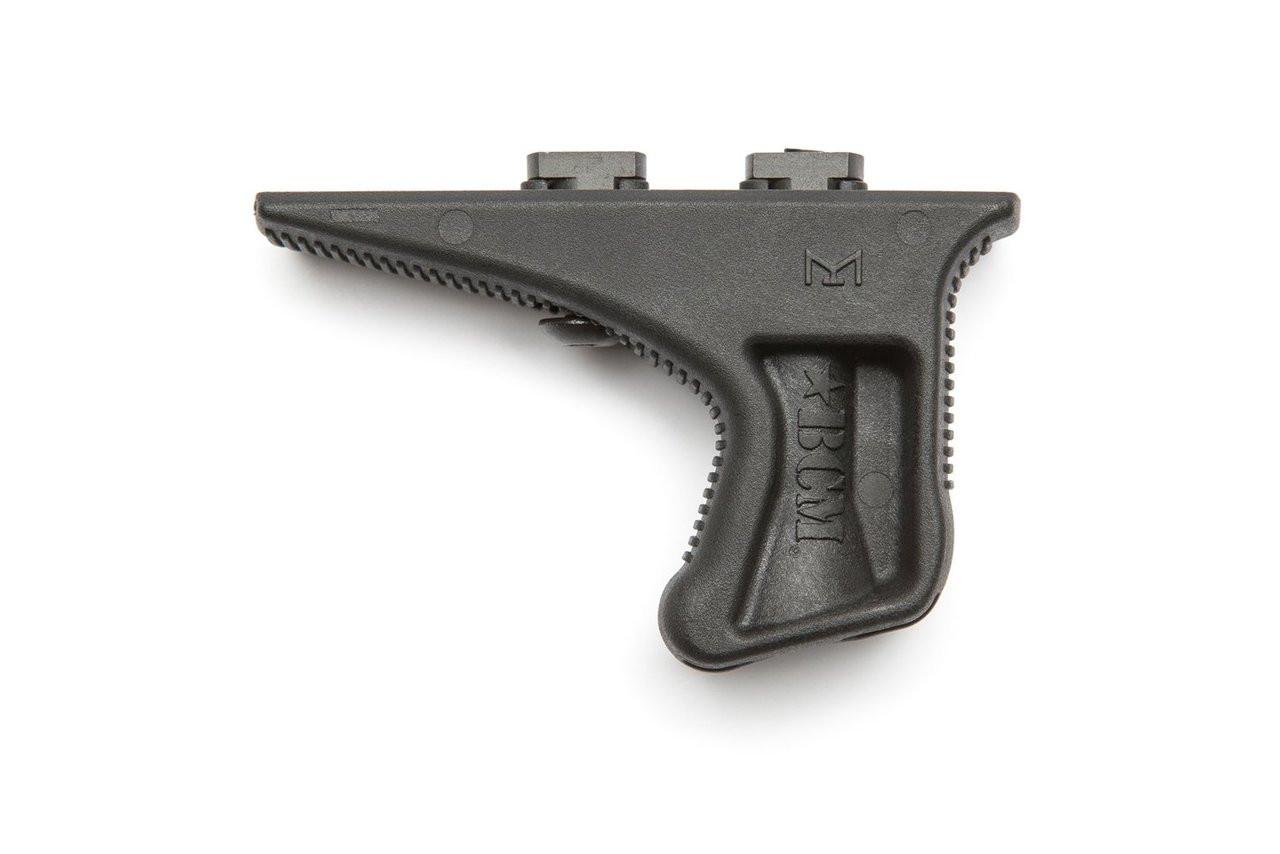 BCM Gunfighter KAG (M-LOK Compatible)