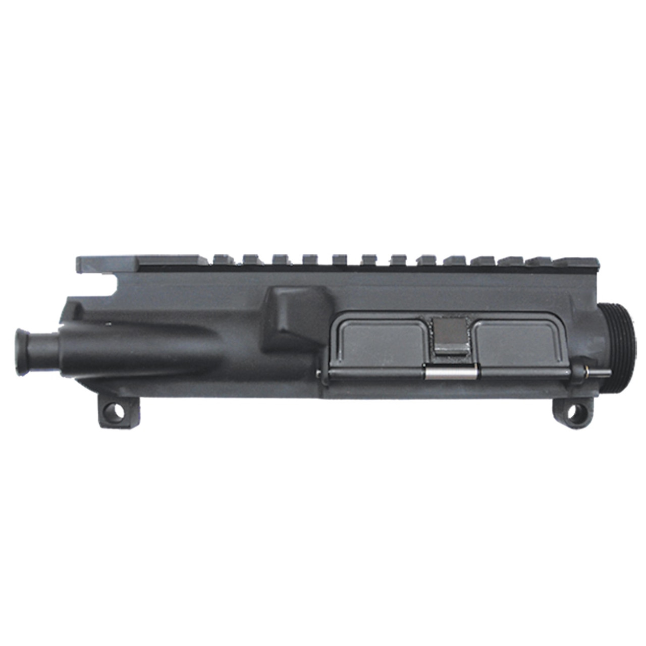 Stag Arms A3 Flattop AR15 Upper Receiver Assembly