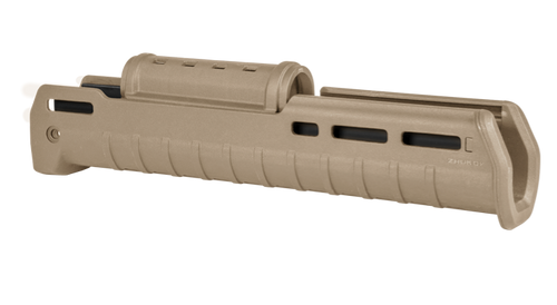 Magpul Zhukov Hand Guard - AK47/AK74