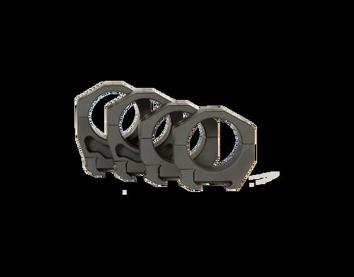 Seekins Precision Scope Rings - 34mm