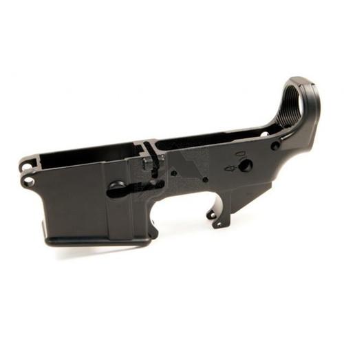 Rainier Arms Forged AR15 Lower Receiver
