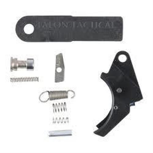 Apex M&P Forward Set Sear & Trigger Kit
