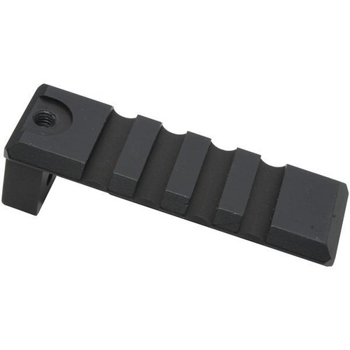 Luth-AR AR Buttstock Rail