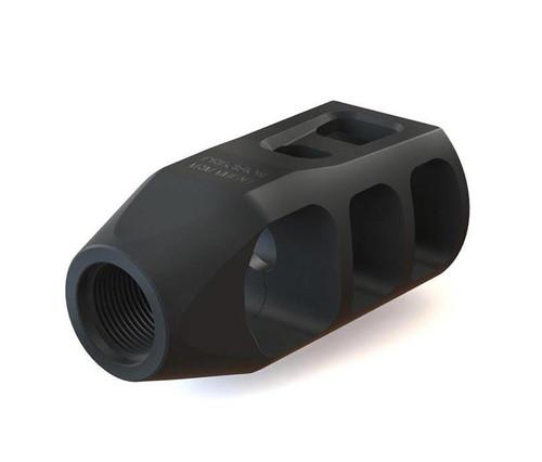 Precision Armament - M11 Severe Duty Muzzle Brake .338 (8.6mm)