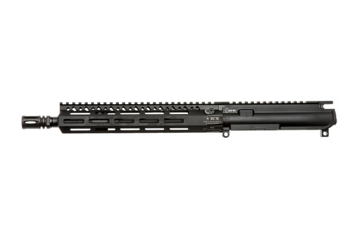 "BCM BFH 11.5"" Carbine Upper Receiver Group w/ BCM MCMR-10 Handguard"