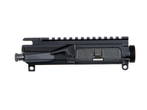 Rainier Arms Ultramatch Billet Upper Mod 3