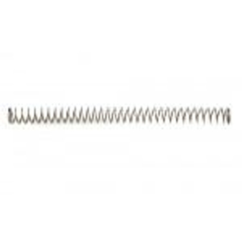 Strike Industries Reduced Power Recoil Spring for Glock