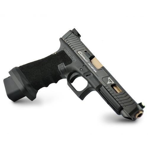 Taran Tactical John Wick Glock 34 Combat Master Pistol