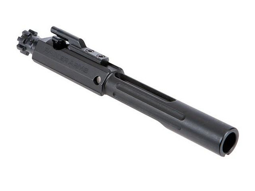 Rainier Arms Ultramatch .308 Bolt Carrier Group (BCG)