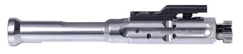 JP Enterprises LMOS Stainless Bolt Carrier with JP EnhancedBolt
