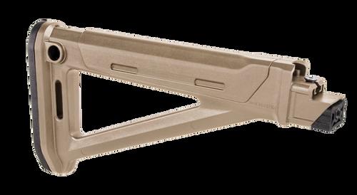 Magpul MOE AK Stock AK47/74