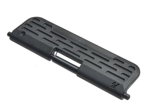 Strike Industries AR Enhanced Ultimate Dust Cover (AR15)