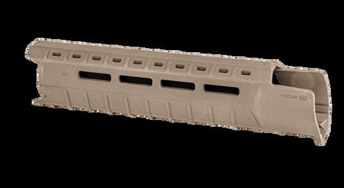 Magpul MOE SL Hand Guard - Mid-Length