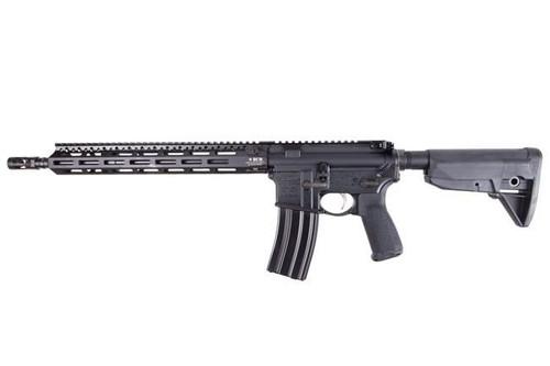 BCM RECCE-14 MCMR Carbine
