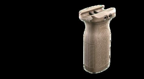 Magpul RVG - Rail Vertical Grip