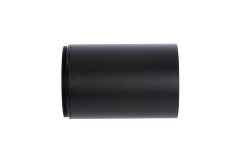 Primary Arms Sun Shade for 3-18x50mm