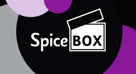 Spicebox.ca