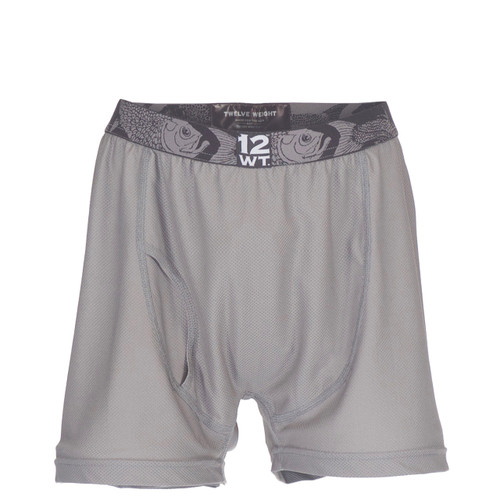 Ghost Boxer Brief