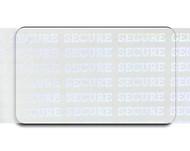 800015-120 Zebra Genuine Secure Hologram Varnish for Print Station