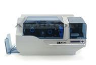 P330i-0000A-ID0 Zebra P330i Single-Sided Color ID Card Printer