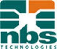 NBS imagemaster IMX2 & IMX2+ ID Card Printers Brochure