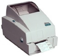 Eltron 2722 Label Printer