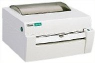 Eltron Strata 2684 Label Printer