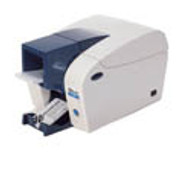 Eltron P205 ID Card Printer