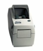 Eltron LP 2824 Label Printer