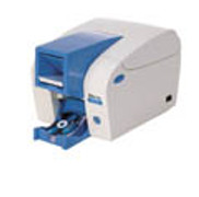 Eltron P210 ID Card Printer