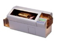 Eltron P420 ID Card Printer