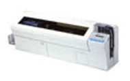 Eltron P720 ID Card Printer