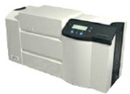 Fargo HDP720 ID Card Printer