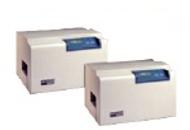 Fargo HDP4225 ID Card Printer