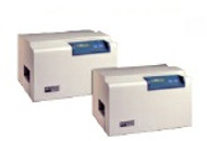 Fargo HDP4250 ID Card Printer