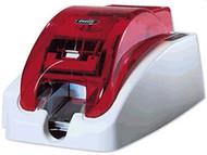 Evolis Pebble ID Card Printer