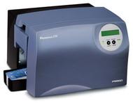 Fargo Persona C16 ID Card Printer