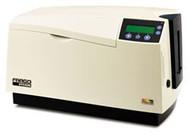 Fargo DTC515 ID Card Printer