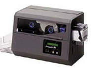 Polaroid P75i ID Card Printer