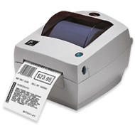Zebra Barcode Printers For Sale