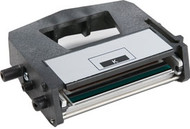 569110-998 Datacard Universal Printhead (Monochrome) for the SP35 and SP55