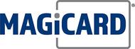 Magicard endurom Single-Sided Color ID Card Printer w/ Mag Encoder
