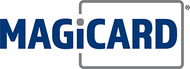 3633-0021 Magicard Enduro Duo Dual-Sided Color ID Card Printer