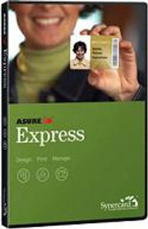 86316 Fargo Asure Express Software