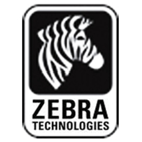 How to convert your Zebra P120i from Multi to single feed